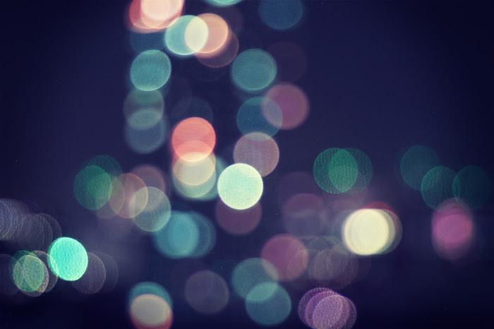 【パーソナルカラー】冬・ウィンタ―の方の外見的特徴と誤解