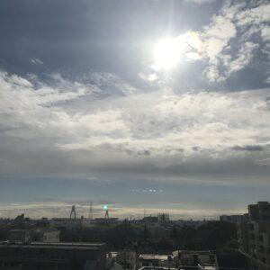 日々ゴト | 東京 レネット
