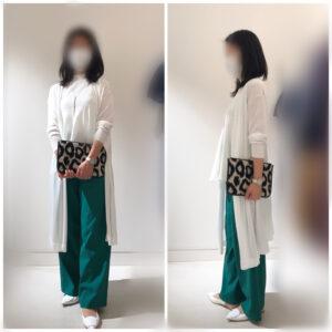 目指せ!素敵な大人女子ブログ | 東京 レネット