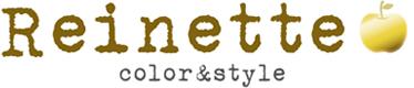 パーソナルカラー診断・骨格診断(東京大田区)Reinette color&style